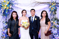 Giang-Ng Anh Wedding photos