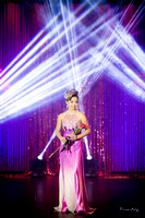 Miss Vietnam of Northern California 2015